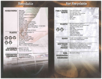 recycling-flyer