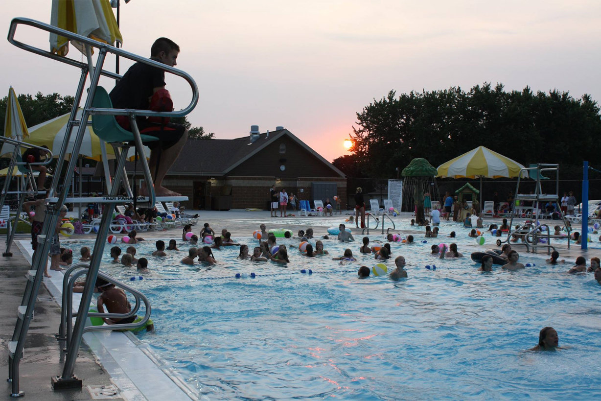 pool-at-sunset
