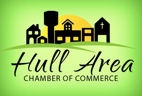 hull-area-chamber-of-commerce