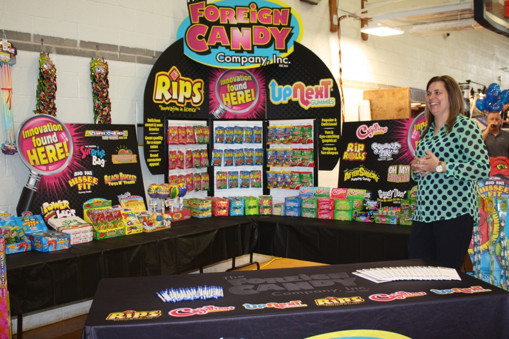 hull-expo-foreign-candy-company