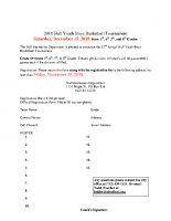 hull_youth_bball_2018_registration_form