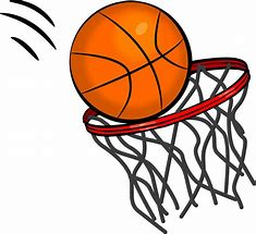 TEAMS NEEDED FOR THE HULL YOUTH BASKETBALL TOURNAMENT