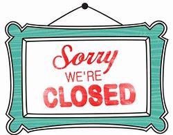City office lobby is temporarily closed due to COVID-19