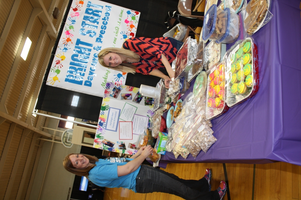 hull-expo-bright-start-daycare-and-preschool